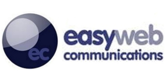 Easyweb Communications