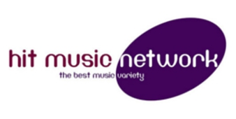 Hit Music Network