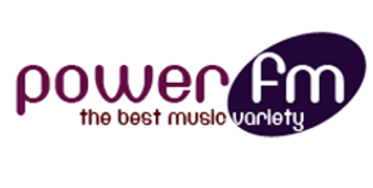 Power FM Radio